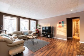 Photo 10: 655 Charles Street in Asquith: Residential for sale : MLS®# SK841706