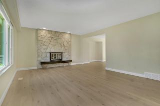 Photo 6: 1848 HAVERSLEY Avenue in Coquitlam: Central Coquitlam House for sale : MLS®# R2589926