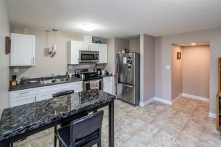 Photo 16: 2888 GREENFOREST Crescent in Prince George: Emerald House for sale (PG City North (Zone 73))  : MLS®# R2377535