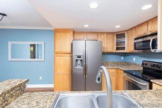 Photo 10: RANCHO BERNARDO Condo for sale : 1 bedrooms : 15347 Maturin Drive #106 in San Diego