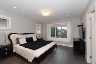 Photo 12: 7338 ONTARIO Street in Vancouver: South Vancouver House for sale (Vancouver East)  : MLS®# R2119803