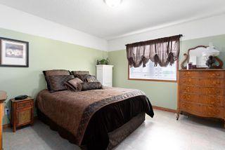 Photo 19: 10715 99 Avenue: Morinville House for sale : MLS®# E4255551