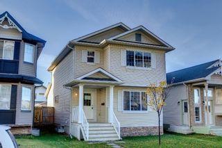 Photo 1: 80 Taralake Road NE in Calgary: Taradale Detached for sale : MLS®# A1149877