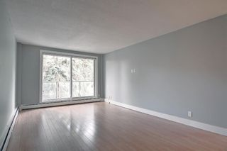 Photo 18: 406 501 57 Avenue SW in Calgary: Windsor Park Apartment for sale : MLS®# A1142596