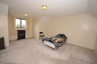 Photo 15: 8780 112TH Street in Delta: Annieville House for sale (N. Delta)  : MLS®# F1111785