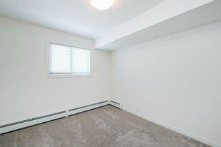 Photo 22: 3410 181 Skyview Ranch Manor NE in Calgary: Skyview Ranch Apartment for sale : MLS®# A1073053