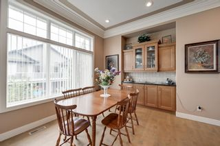 Photo 16: 1521 BLACKMORE Way in Edmonton: Zone 55 House for sale : MLS®# E4249190