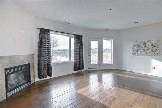 Photo 20: 103 35 STURGEON Road: St. Albert Condo for sale : MLS®# E4259292