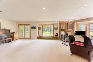 Photo 21: 126 Country Club Lane in Rural Rocky View County: Rural Rocky View MD Semi Detached for sale : MLS®# A1129942