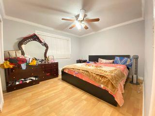 Photo 6: 10337 129A Street in Surrey: Cedar Hills House for sale (North Surrey)  : MLS®# R2617773