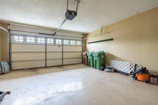 Photo 17: : St. Albert House for sale : MLS®# E4254945