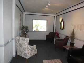 Photo 27: 317 10511 42 Avenue in Edmonton: Zone 16 Condo for sale : MLS®# E4248739