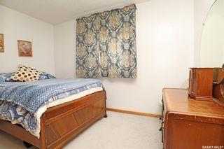 Photo 20: 3218 CARNEGIE Street in Regina: Engelwood Residential for sale : MLS®# SK873686