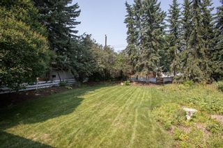 Photo 34: 2328 58 Avenue SW in Calgary: North Glenmore Park Detached for sale : MLS®# A1130448