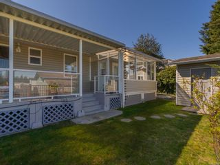 Photo 24: 921 Esslinger Rd in : PQ French Creek House for sale (Parksville/Qualicum)  : MLS®# 872836