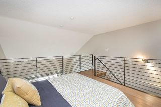 """Photo 14: 304 620 BLACKFORD Street in New Westminster: Uptown NW Condo for sale in """"DEERWOOD COURT"""" : MLS®# R2246699"""