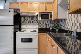 Photo 9: 43 Doverdale Mews SE in Calgary: Dover Row/Townhouse for sale : MLS®# A1052608