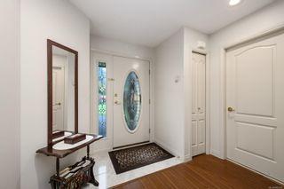 Photo 3: 7 600 Anderton Rd in Comox: CV Comox (Town of) Row/Townhouse for sale (Comox Valley)  : MLS®# 888275