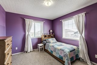 Photo 31: 207 Willowmere Way: Chestermere Detached for sale : MLS®# A1114245