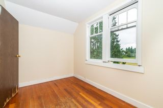 Photo 15: 33475 DEWDNEY TRUNK Road in Mission: Mission BC House for sale : MLS®# R2619880