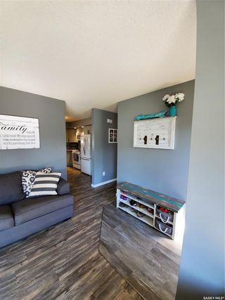 Photo 10: 373 5th Avenue West in Unity: Residential for sale : MLS®# SK819477