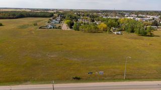 Photo 8: 4701 46 Street: Redwater Land Commercial for sale : MLS®# E4228796