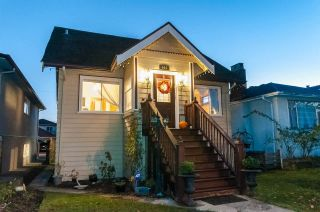 Photo 4: 464 E 54TH Avenue in Vancouver: South Vancouver House for sale (Vancouver East)  : MLS®# R2478377