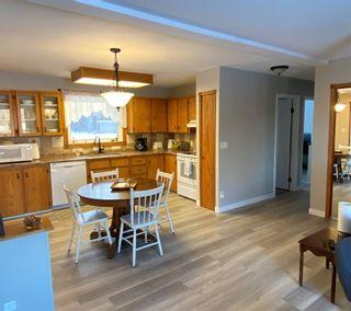 Photo 29: 39 54126 RR30: Rural Lac Ste. Anne County House for sale : MLS®# E4204394