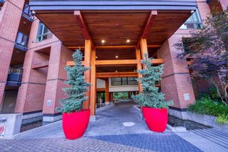 Photo 14: 307 733 W 3RD Street in North Vancouver: Harbourside Condo for sale : MLS®# R2613559