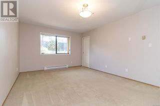 Photo 16: 13 1144 Verdier Ave in Central Saanich: House for sale : MLS®# 887829