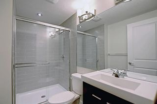 Photo 29: 105 Valley Woods Way NW in Calgary: Valley Ridge Detached for sale : MLS®# A1143994