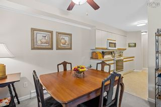 Photo 6: 107 51 Wimbledon Road in Bedford: 20-Bedford Residential for sale (Halifax-Dartmouth)  : MLS®# 202123437