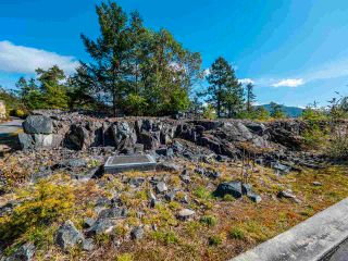 "Photo 4: LOT 16 4622 SINCLAIR BAY Road in Garden Bay: Pender Harbour Egmont Land for sale in ""FARRINGTON COVE"" (Sunshine Coast)  : MLS®# R2561781"