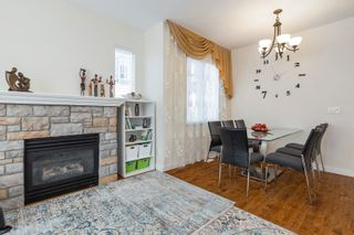 """Photo 23: 59 1010 EWEN Avenue in New Westminster: Queensborough Townhouse for sale in """"WINDSOR MEWS"""" : MLS®# R2595732"""