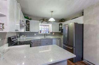 """Photo 11: 402 12025 207A Street in Maple Ridge: Northwest Maple Ridge Condo for sale in """"The Atrium"""" : MLS®# R2430616"""