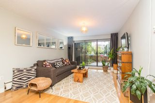 """Photo 21: 103 1330 MARTIN Street: White Rock Condo for sale in """"THE COACH HOUSE"""" (South Surrey White Rock)  : MLS®# R2517158"""