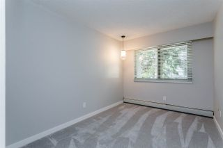 "Photo 15: 205 1429 MERKLIN Street: White Rock Condo for sale in ""Kensington Manor"" (South Surrey White Rock)  : MLS®# R2211256"