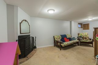 Photo 22: 3394 Silverado Drive in Mississauga: Mississauga Valleys House (2-Storey) for sale : MLS®# W3292226