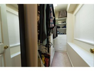 Photo 13: 272 61ST Ave E in Vancouver East: South Vancouver Home for sale ()  : MLS®# V1119950