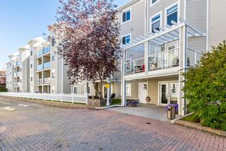 Photo 3: 212 290 Shawville Way SE in Calgary: Shawnessy Apartment for sale : MLS®# A1147561