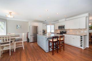 Photo 12: 5558 CUTTER Road in Delta: Neilsen Grove House for sale (Ladner)  : MLS®# R2623035