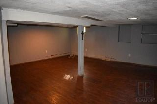 Photo 9: 1343 Downing Street in Winnipeg: Sargent Park Residential for sale (5C)  : MLS®# 1825721