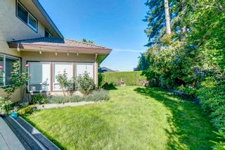 Photo 38: 1225 GATEWAY Place in Port Coquitlam: Citadel PQ House for sale : MLS®# R2594741