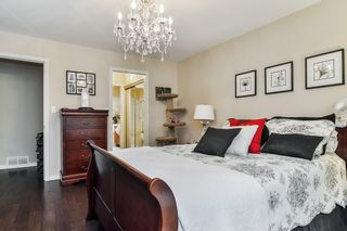 """Photo 15: 10 15174 20TH Avenue in Surrey: Sunnyside Park Surrey Townhouse for sale in """"ROSE GATE"""" (South Surrey White Rock)  : MLS®# R2464674"""
