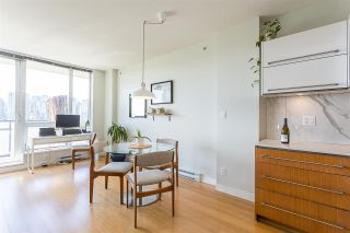 """Photo 6: 901 718 MAIN Street in Vancouver: Strathcona Condo for sale in """"Ginger"""" (Vancouver East)  : MLS®# R2590800"""