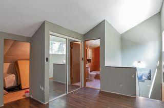 Photo 37: 1368 Hooley Rd in : Isl Quadra Island House for sale (Islands)  : MLS®# 882799