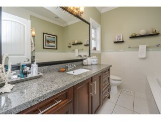 """Photo 14: 19545 71A Avenue in Surrey: Clayton House for sale in """"Clayton Heights"""" (Cloverdale)  : MLS®# R2048455"""