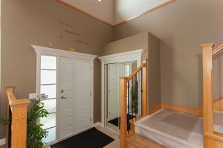 Photo 2: 3486 PROMONTORY COURT in Abbotsford: Abbotsford West House for sale : MLS®# R2240773