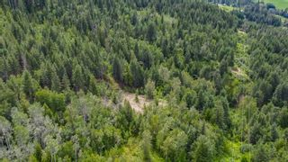 Photo 16: 2550 Southwest 10 Street in Salmon Arm: Foothill SW Vacant Land for sale : MLS®# 10209597