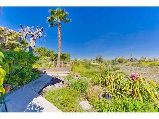 Photo 18: SERRA MESA House for sale : 5 bedrooms : 8830 Raejean Avenue in San Diego